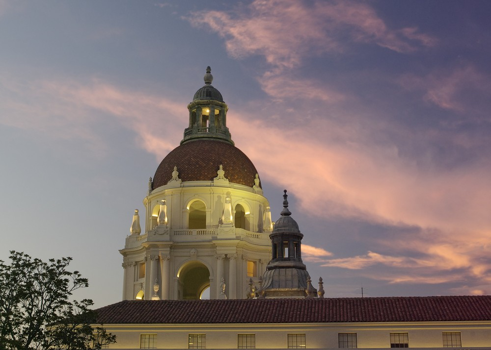 Your Guide to Pasadena